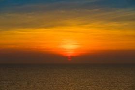 sunset-2100077_1920